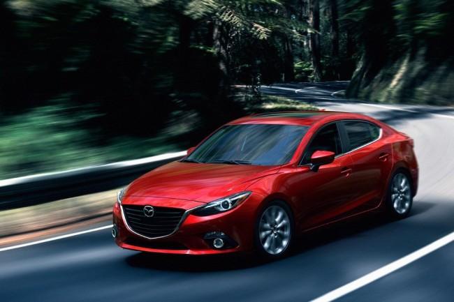 2014-Mazda3-Sedan_1[2]