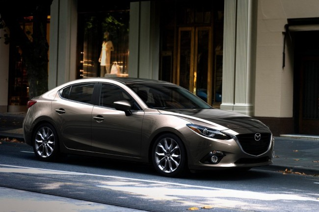 2014-Mazda3-Sedan_2[2]
