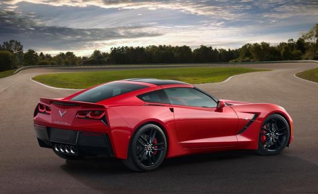 2014-chevrolet-corvette-stingray-photo-496751-s-1280x782-620x378