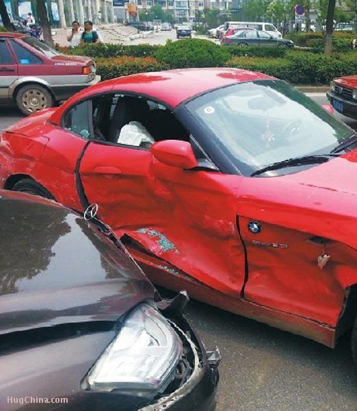 5200319-luxury-car-03-522x600