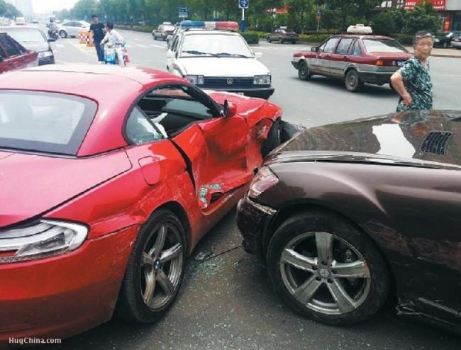 5200319-luxury-car-04-788x600