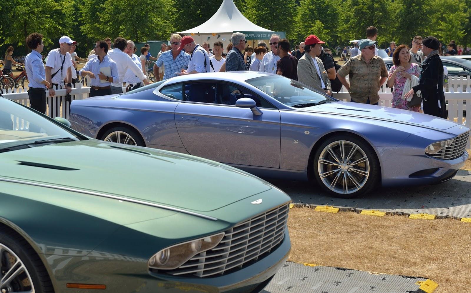 Aston-Martin-CENTENARY-4[2]