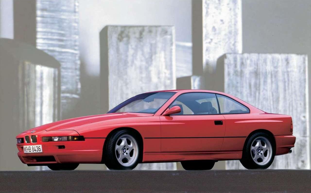 BMW-8_Series_1989_1280x960_wallpaper_03