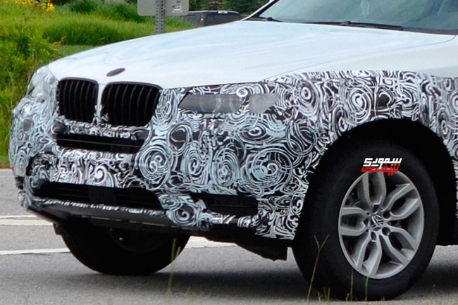 BMW-X4-0011