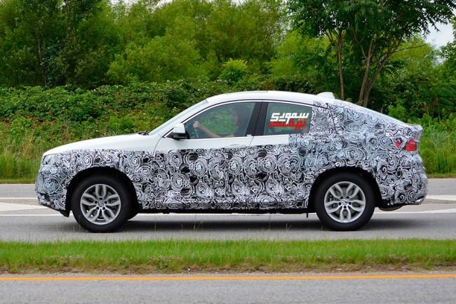 BMW-X4-002