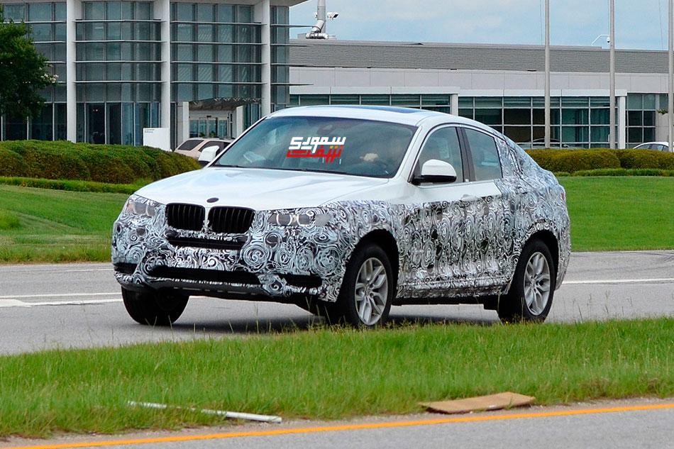 BMW-X4-004