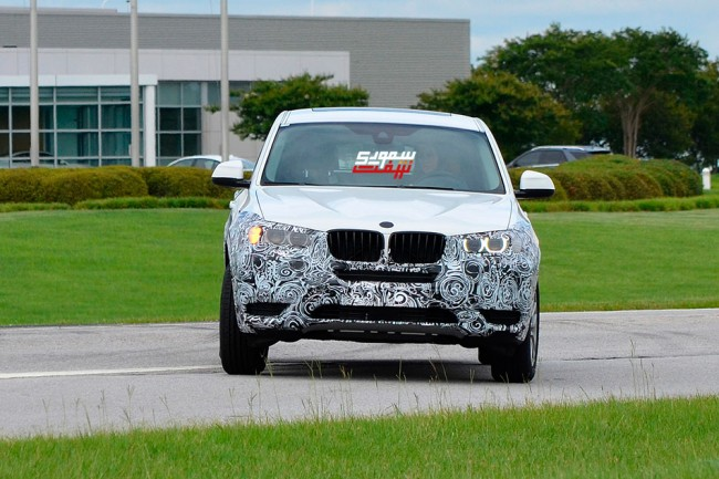 BMW-X4-006