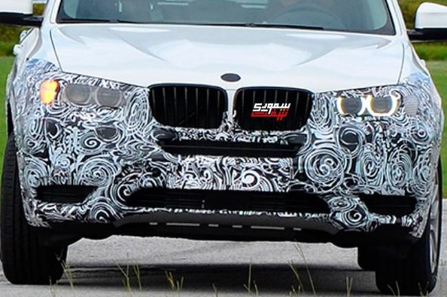 BMW-X4-008