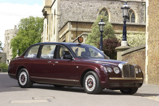 Bentley-State-Limousine-2[3]