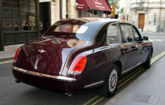 Bentley-State-Limousine-5[3]