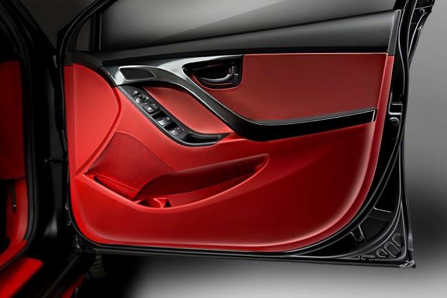 DC-Design-Hyundai-Elantra-6[2]