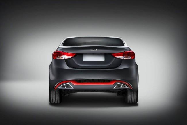 DC-Design-Hyundai-Elantra-8[2]