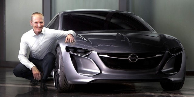 Opel-Monza-2