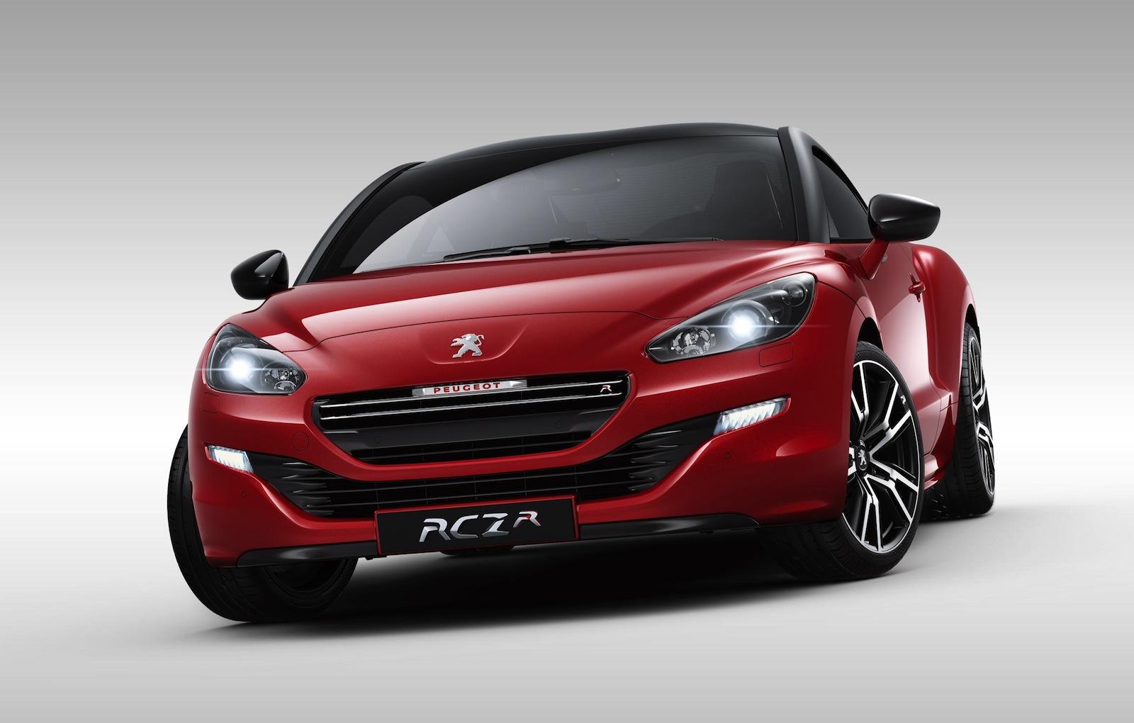 Peugeot-RCZ-R-1