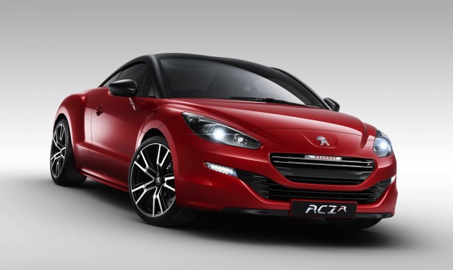 Peugeot-RCZ-R-2