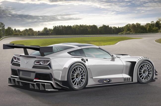 callaway-corvette-gt3-rear