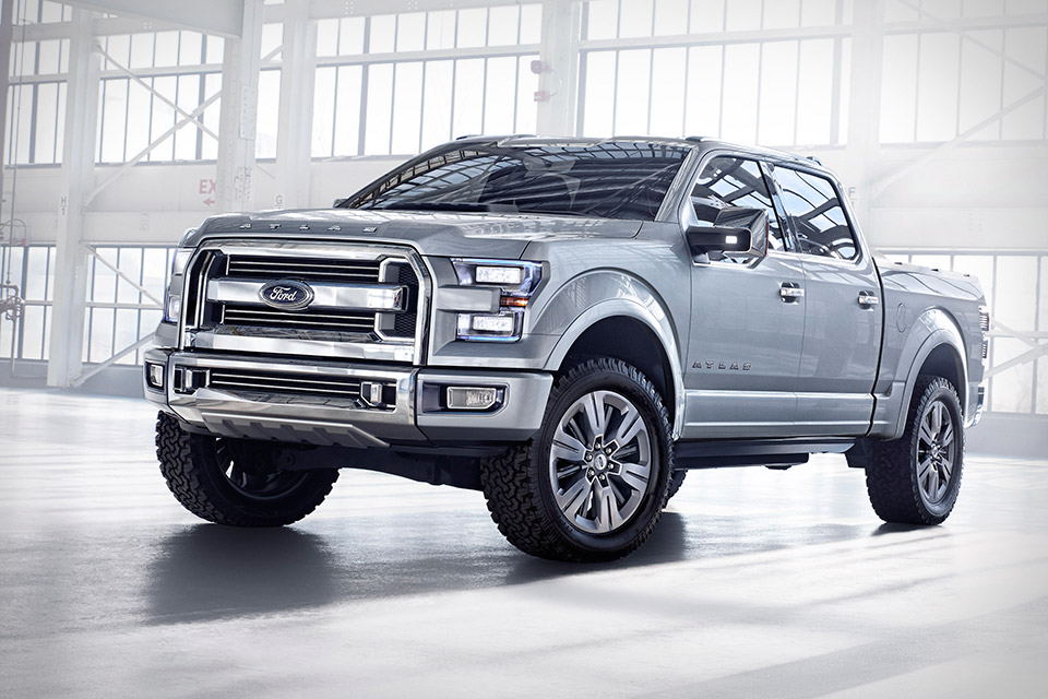 ford-atlas-pickup-xl