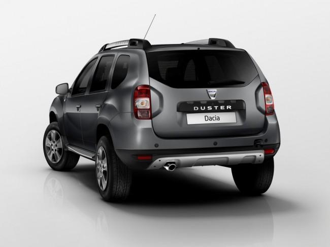 2014-Dacia-Renault-Duster-2