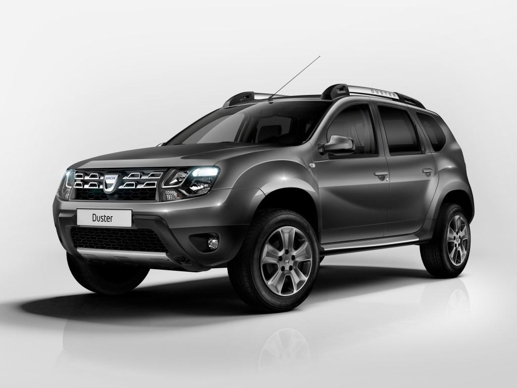 2014-Dacia-Renault-Duster