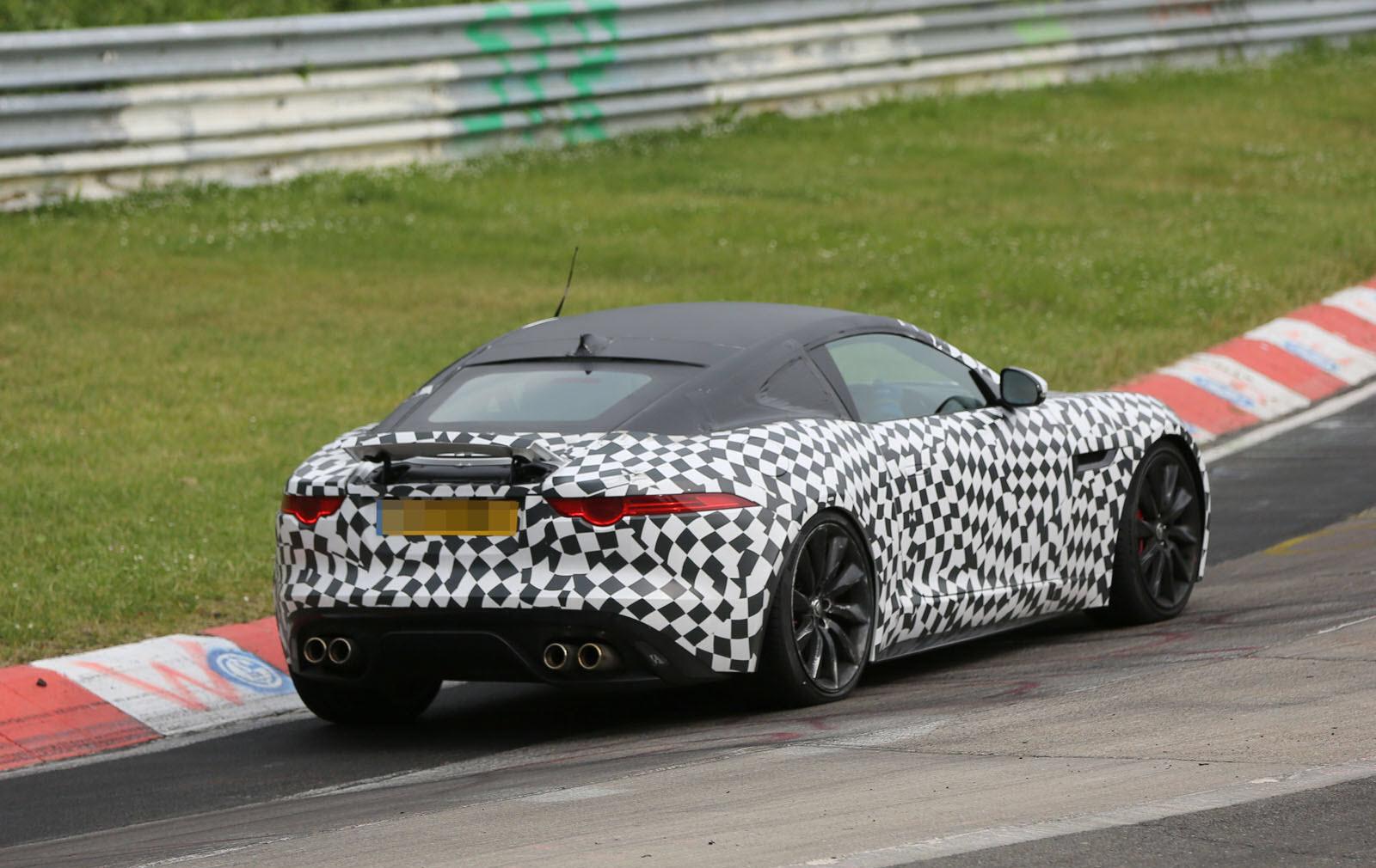 2014-Jaguar-F-Type-Coupe-7