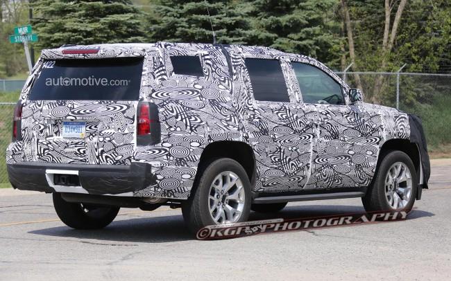 2015-Chevrolet-Tahoe-Spy-Photo-08