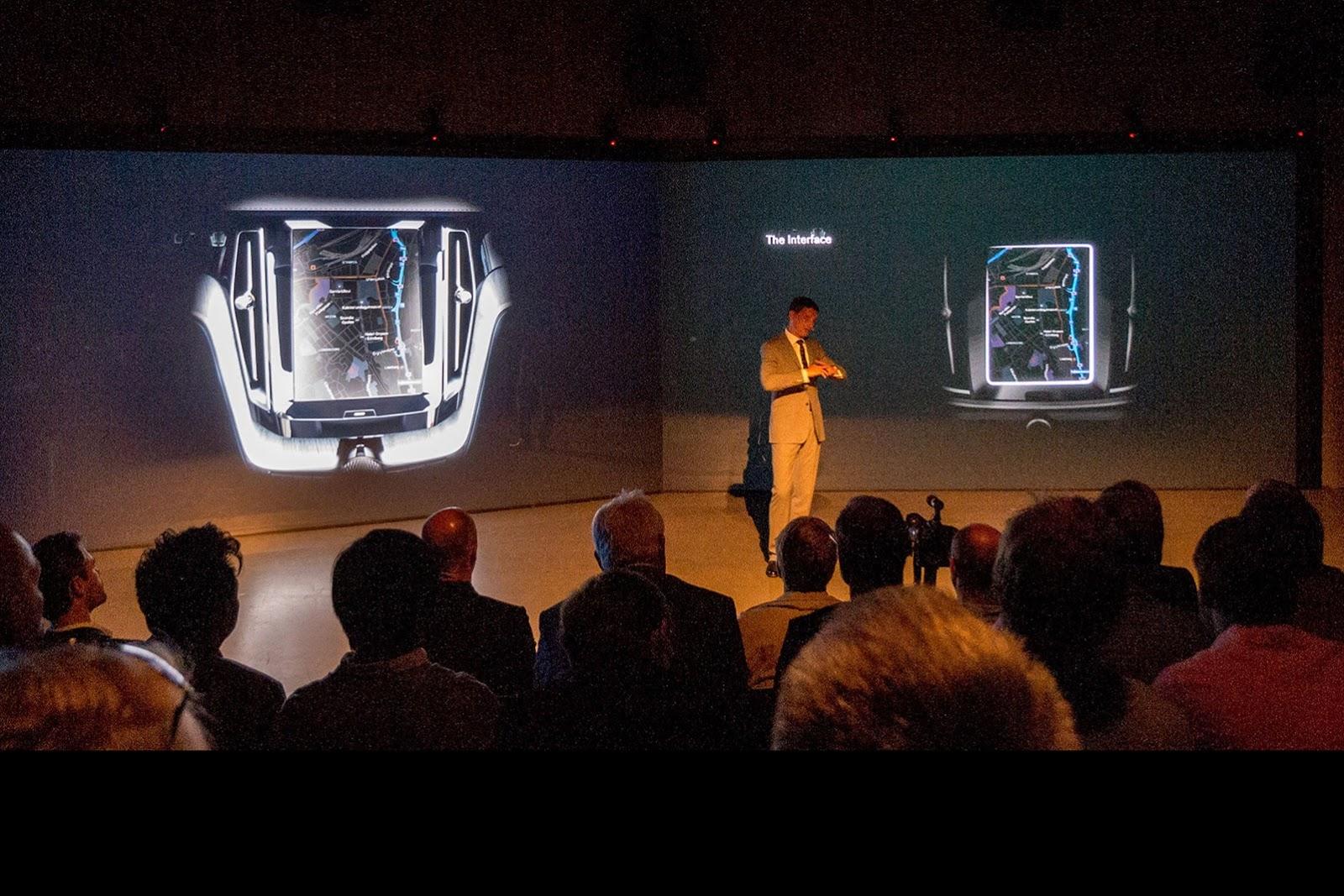 2015-Volvo-XC90-3[4]