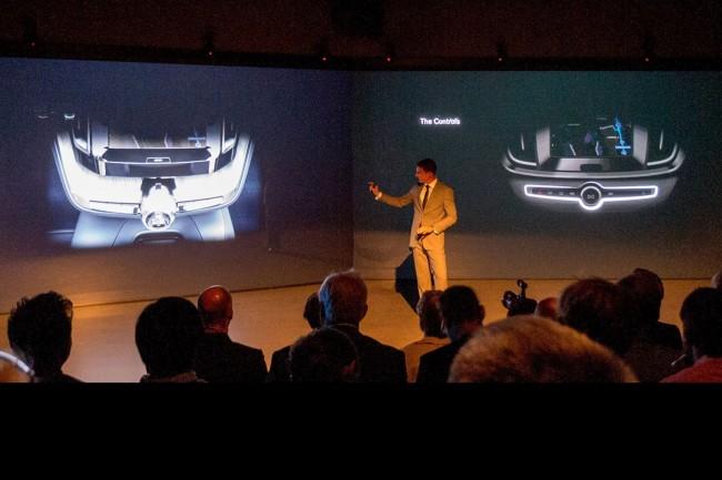 2015-Volvo-XC90-4[4]