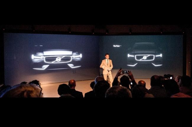 2015-Volvo-XC90-6[4]