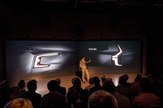 2015-Volvo-XC90-7[4]