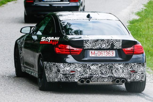BMW M4 005 Automedia1