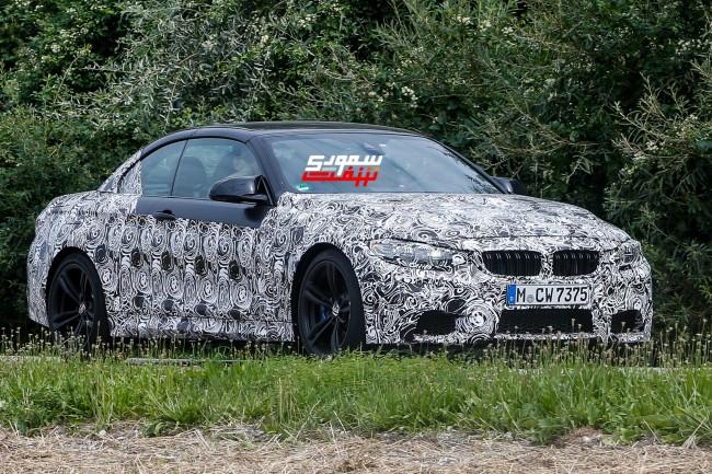 BMW M4 Cabrio 001 Automedia