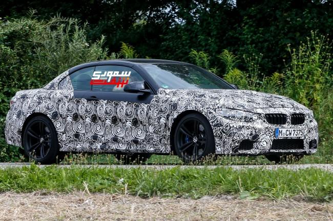 BMW M4 Cabrio 002 Automedia