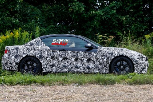 BMW M4 Cabrio 003 Automedia