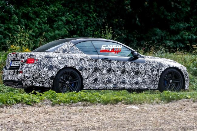 BMW M4 Cabrio 004 Automedia
