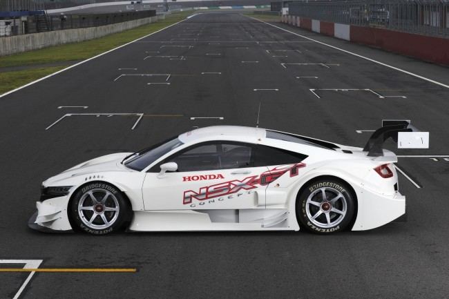 NSX-GT500-7[5]