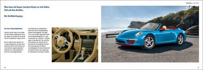 Porsche-911-Blue-Edition-1[3]