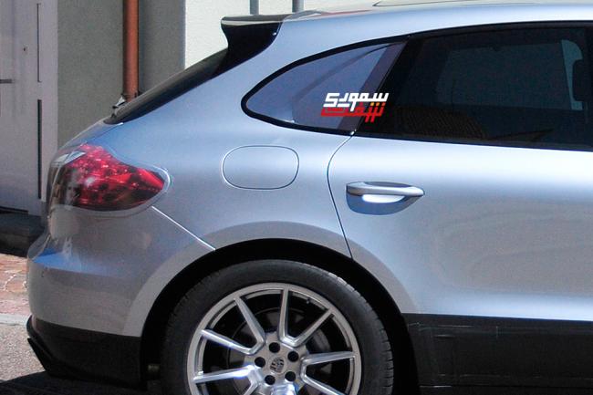 Porsche-Macan-0010