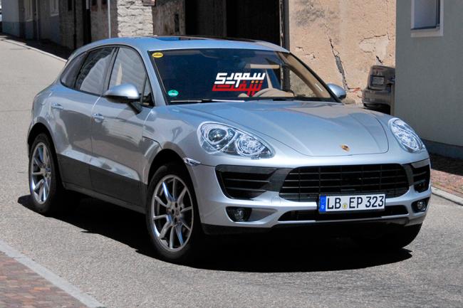 Porsche-Macan-002