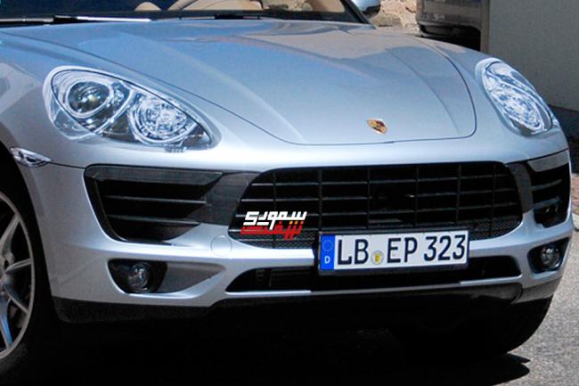 Porsche-Macan-007