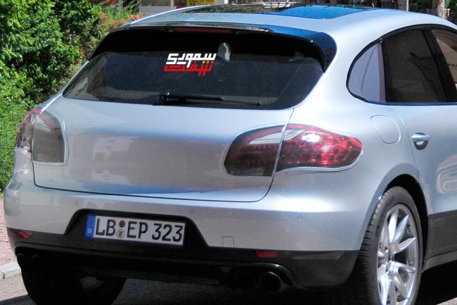 Porsche-Macan-009