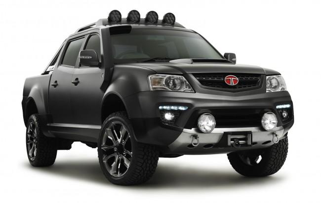 Tata-Tuff-Truck-concept-1