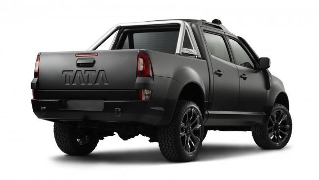 Tata-Tuff-Truck-concept-4