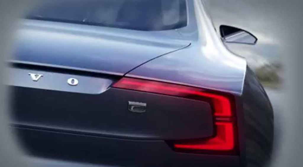 teaser-for-new-volvo-concept_100437659_l