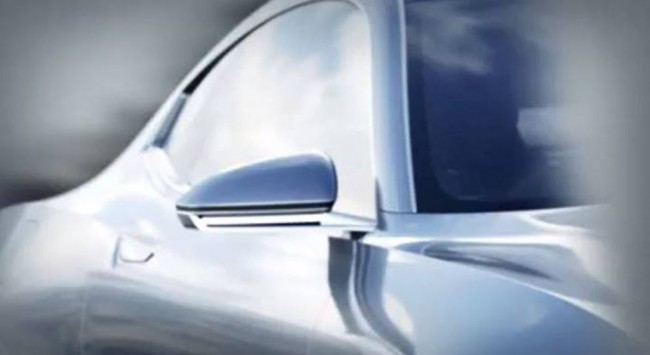 teaser-for-new-volvo-concept_100437661_l