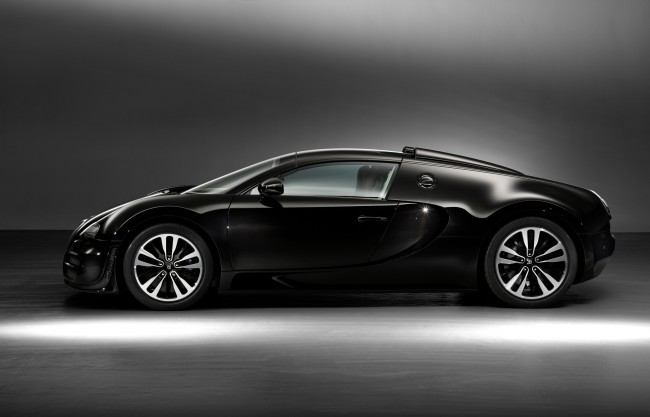 001_Bugatti_Vitesse_Legend_Jean Bugatti