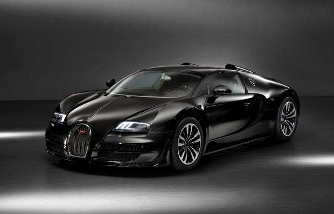 002_Bugatti_Vitesse_Legend_Jean Bugatti
