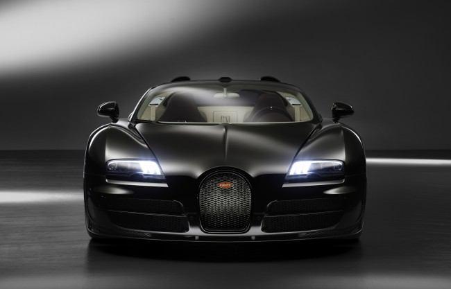 004_Bugatti_Vitesse_Legend_Jean Bugatti