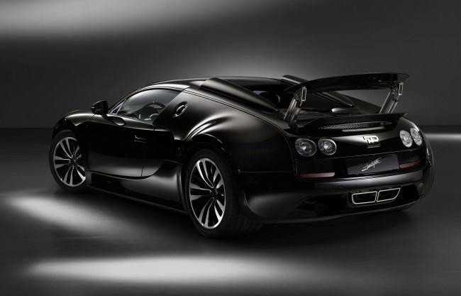 005_Bugatti_Vitesse_Legend_Jean Bugatti