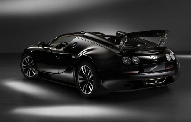 006_Bugatti_Vitesse_Legend_Jean Bugatti