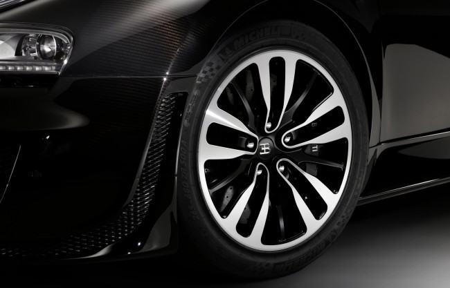008_Jean Bugatti_Legend_wheel